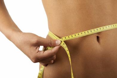 consultation diététicienne Massy
